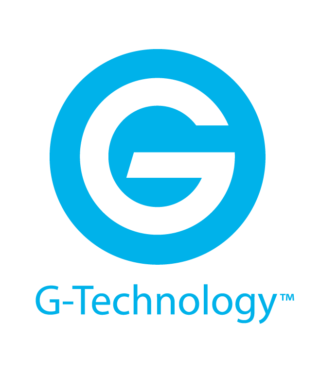 g-technology tm logo vertical cyan rgb 0716